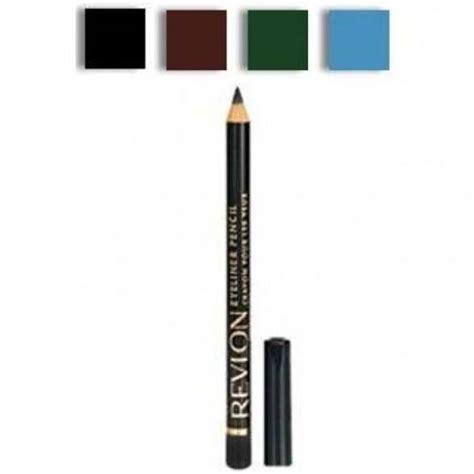 Eyeliner Pencil Revlon buy revlon eyeliner pencil at best price in india on naaptol