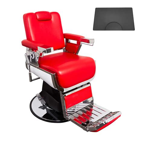 Free Barber Chair free mat with barber chair pibbs