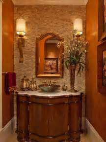 Tuscan Bathroom Decorating Ideas tuscan bathroom photos