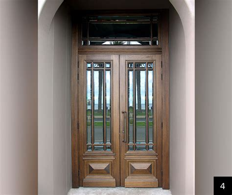 Exterior Doors Melbourne Entrance Doors Melbourne
