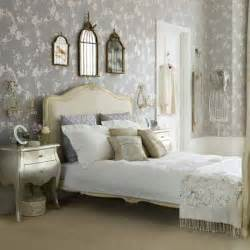 french bedroom decorating ideas french style bedroom interior prime home design french