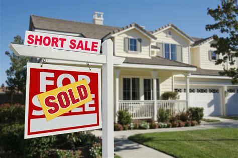 buying short sale house i m out of options what is a short sale real estate
