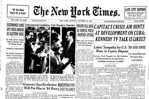 Mba New York Times by Mistrust Erodes Relations Between U S And Cuba The New