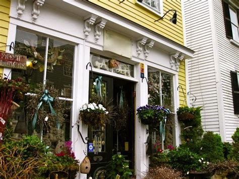 creature comforts marblehead name that marblehead business proprofs quiz