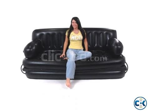 air sofa bed price in bd 5in1 air o space sofa bed clickbd