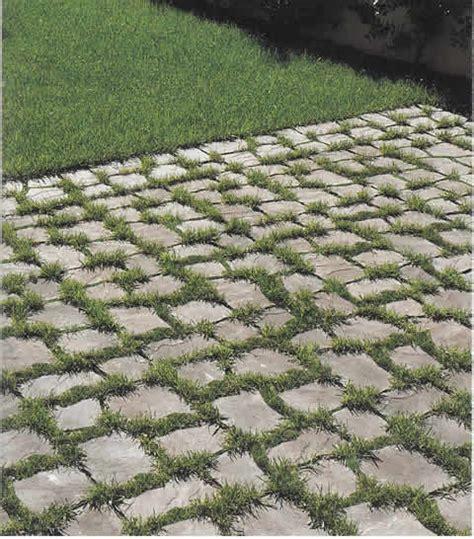 pavimenti in calcestruzzo pavimento roccia in calcestruzzo
