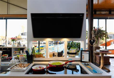 piani cottura design bramato cucine design ed efficienza guida alla scelta
