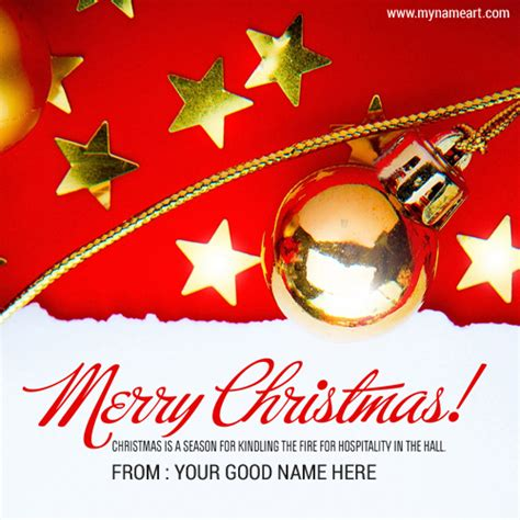 write    christmas wishes red background ecard wishes greeting card