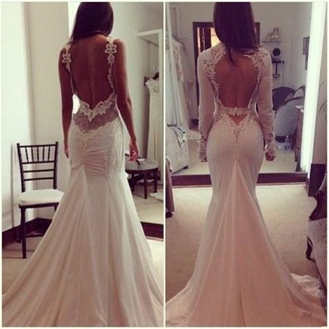 Brings Sexyback by Dress Weddings Bring Back 2109281 Weddbook