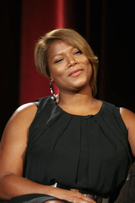 film queen latifah queen latifah teams up w jessica chastain others to