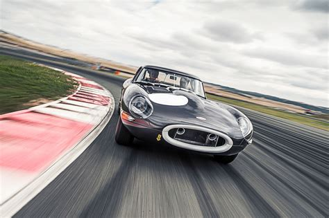 Car Types Of Drive by 25 Cars To Drive Before You Die 4 Jaguar E Type