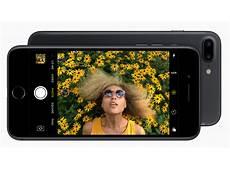 60 Megapixel Camera Phone