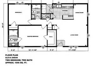 Double Wide Floor Plans With Photos single wide trailer house plans double wide mobile home