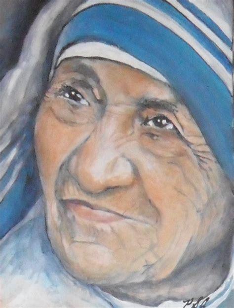 biography of mahatma gandhi and mother teresa gandhi jim baton