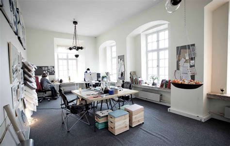 graphic design home office inspiration studio visit from lithuania veda house veda house