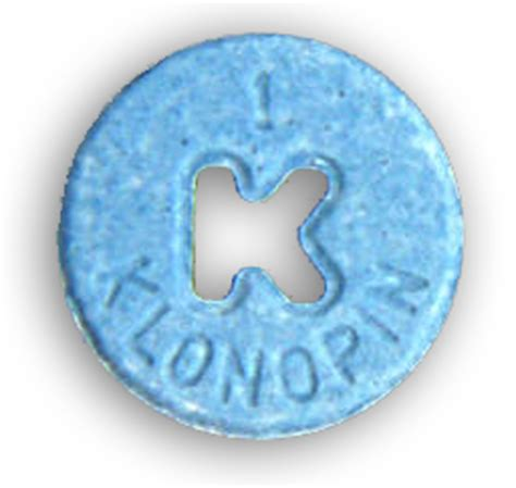 Best Way To Detox Klonopin by Klonopin Depression Side Effect Opensourcehealth