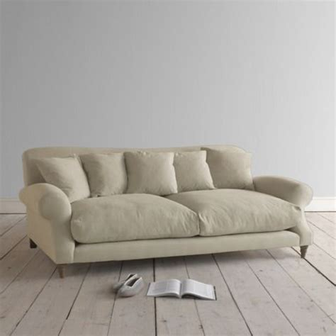 crumpet sofa crumpet sofa crumpets rugs and england