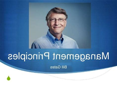 bill gates biography ppt free childhood photos of bill gates