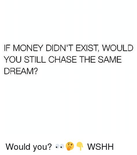 how dreams and money didn t mix at a texas distillery 25 best memes about chase chase memes