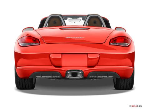 porsche boxster 2009 price 2009 porsche boxster prices reviews and pictures u s