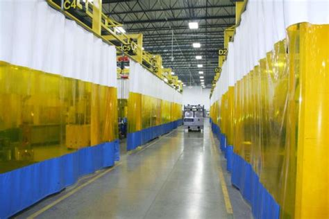 safety curtains for industry welding curtains safety curtains industrial curtains