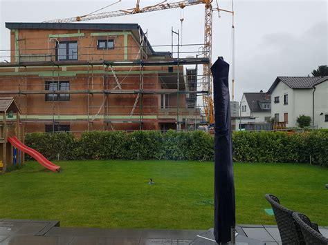 Cer Fenster Sichtschutz by Wundersch 246 Nen Sichtschutz Baum Einzigartige Ideen Zum