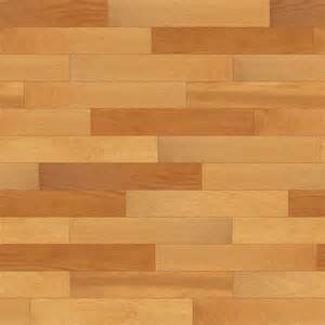 Hardwood Floor Materials 151 Best Images About Imagens Kerkythea On Wood Texture Grunge And Rattan