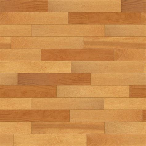 wood pattern material 151 best images about imagens kerkythea on pinterest