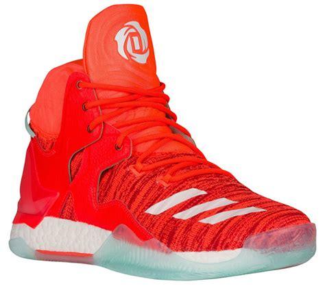 Sepatu Basket Adidas Terbaru logo sepatu basket orangeblack review daftar harga terbaru indonesia terlengkap