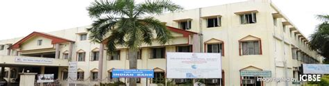 Vishnu College Bhimavaram Mba Fee Structure by Fees Structure And Courses Of Shri Vishnu College Of