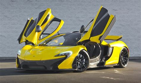 acid yellow jeep photo appreciation acid yellow mclaren p1
