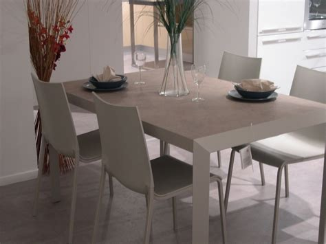 bontempi tavoli allungabili prezzi tavolo izac allungabile 01 82 bontempi tavoli a prezzi