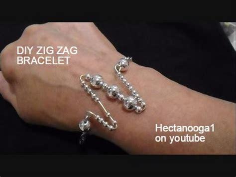 lighting bolt to vga jewelry lightning bolt bracelet diy jewelery