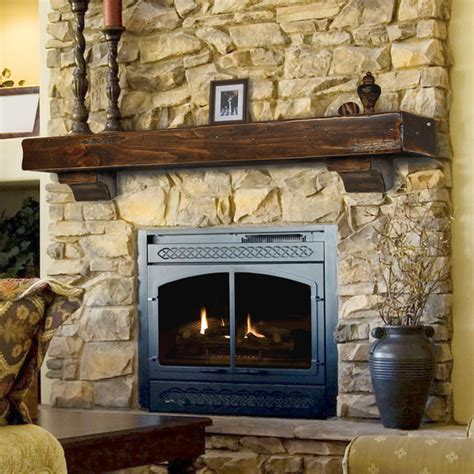 craftsman fireplace mantels fireplace mantels craftsman fireplace mantels