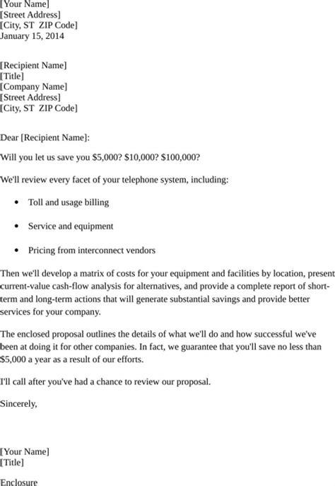 Av Consultant Cover Letter by Cover Letter Exles For For Free Formtemplate