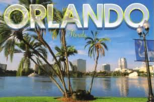 To Orlando Chion News Shining The Light On Lisle Mayor Broda S