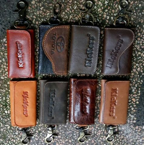 Kp2271 Dompet Stnk Dan Gantungan Kunci Mobil Motor Kode Tyr2327 3 jual gantungan kunci kulit asli gka02 dompet stnk dompet