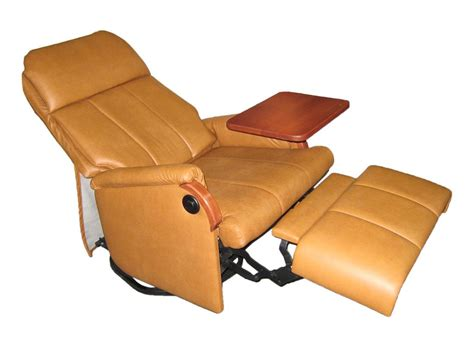 full recline recliners glastop lam pwr power recliner full recline glastop inc