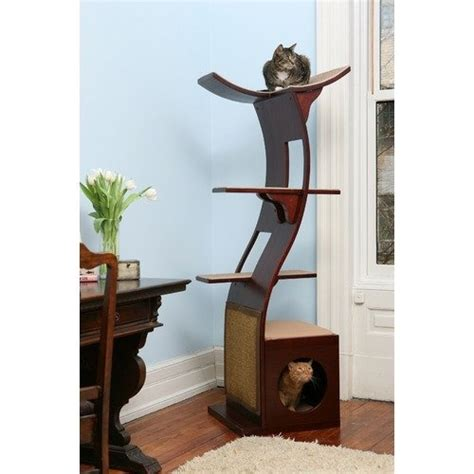 modern cat furniture nice contemporary cat furniture on modern cat furniture