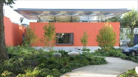 somerset gardens family health centre for new cancer support centre in taunton news
