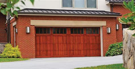 Garage Doors Sioux Falls by Residential Garage Doors Sioux Falls South Dakota