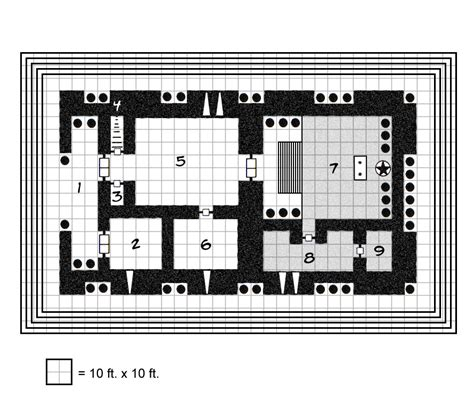 Design Your Floor Plan Free B Amp W Building Maps Creative Commons Licensed Maps