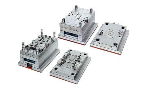 Aluminum Die Casting Mold Manufacturer China Aluminium