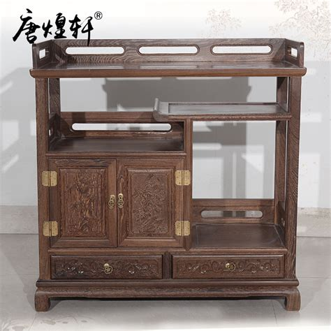 kitchen wood furniture mahogany furniture wenge wood sideboard living room