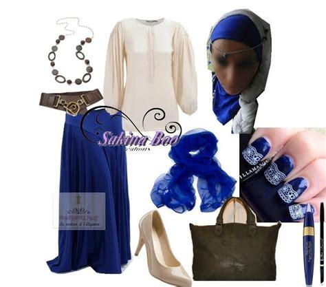 Maxi Maryam by Jupe Maxi De Maryam Style Boo De Mode