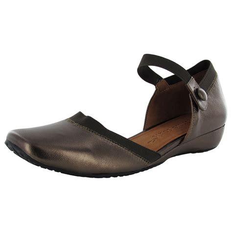 gentle souls shoes gentle souls womens iso ankle flat shoe ebay
