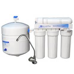 shop sink complete filtration system