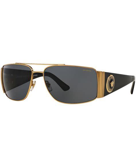 Versace Sunglasses versace sunglasses 4187 polarized www tapdance org
