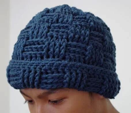 pattern crochet mens hat crochet hat for men