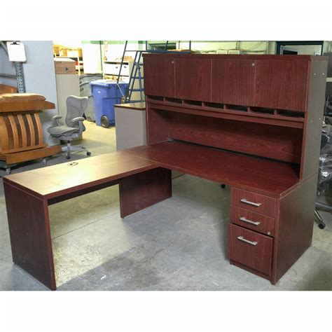 upholstery supply toronto used office furniture toronto 28 images used office